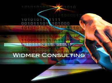 Widmer Consulting & Engineering